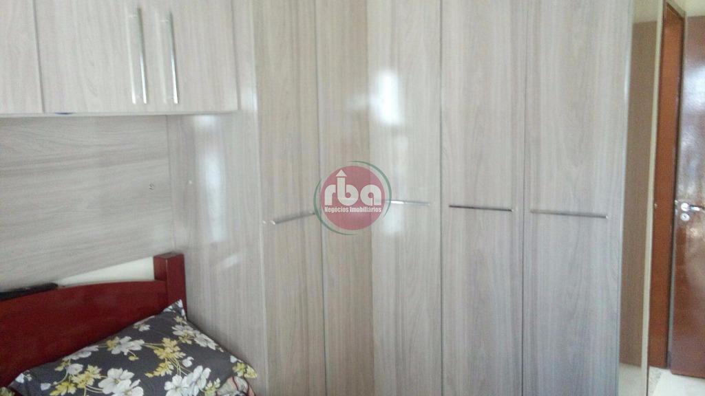 Casa 4 Dorm, Condomínio Village Salermo, Sorocaba (CA0245) - Foto 10