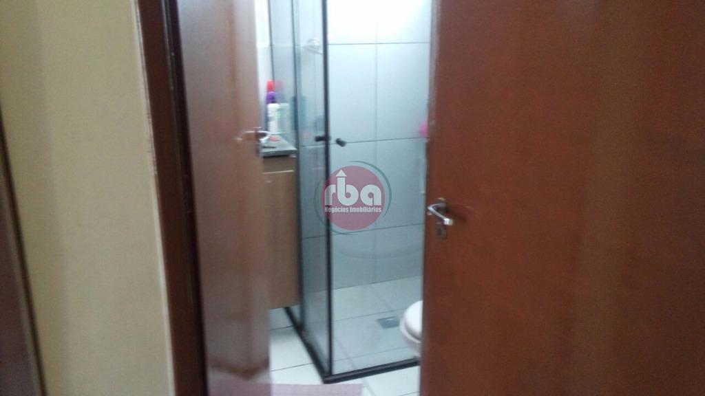 Casa 4 Dorm, Condomínio Village Salermo, Sorocaba (CA0245) - Foto 11