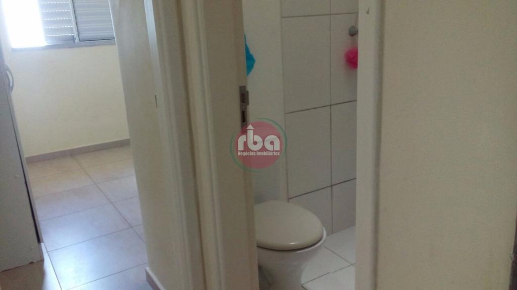 Casa 4 Dorm, Condomínio Village Salermo, Sorocaba (CA0245) - Foto 12