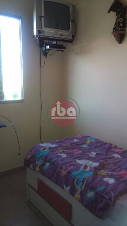 Casa 4 Dorm, Condomínio Village Salermo, Sorocaba (CA0245) - Foto 14