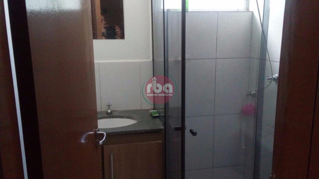 Casa 4 Dorm, Condomínio Village Salermo, Sorocaba (CA0245) - Foto 15