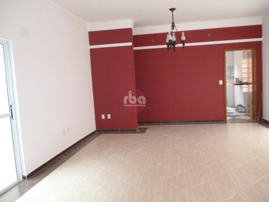 Casa 3 Dorm, Condomínio Ibiti Royal Park, Sorocaba (CA0246) - Foto 3