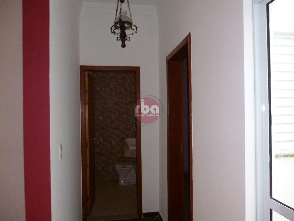 Casa 3 Dorm, Condomínio Ibiti Royal Park, Sorocaba (CA0246) - Foto 5