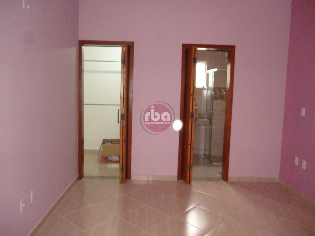 Casa 3 Dorm, Condomínio Ibiti Royal Park, Sorocaba (CA0246) - Foto 7