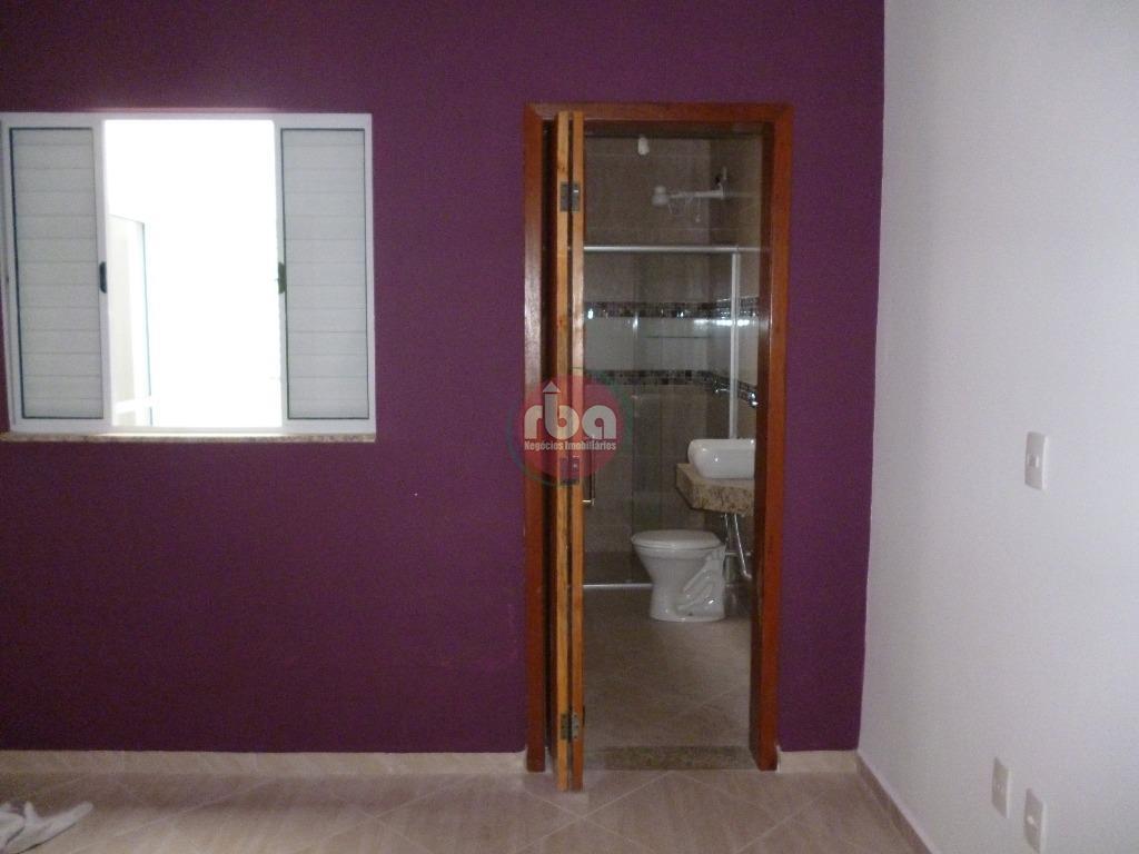 Casa 3 Dorm, Condomínio Ibiti Royal Park, Sorocaba (CA0246) - Foto 8