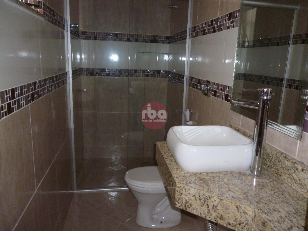 Casa 3 Dorm, Condomínio Ibiti Royal Park, Sorocaba (CA0246) - Foto 9