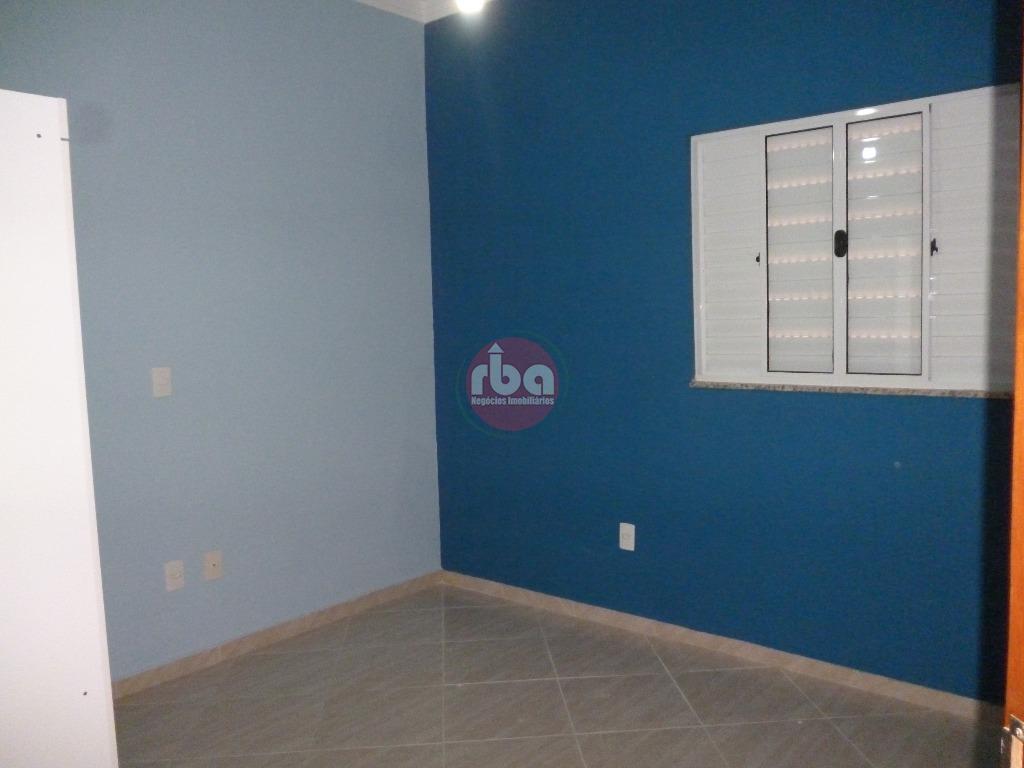 Casa 3 Dorm, Condomínio Ibiti Royal Park, Sorocaba (CA0246) - Foto 10