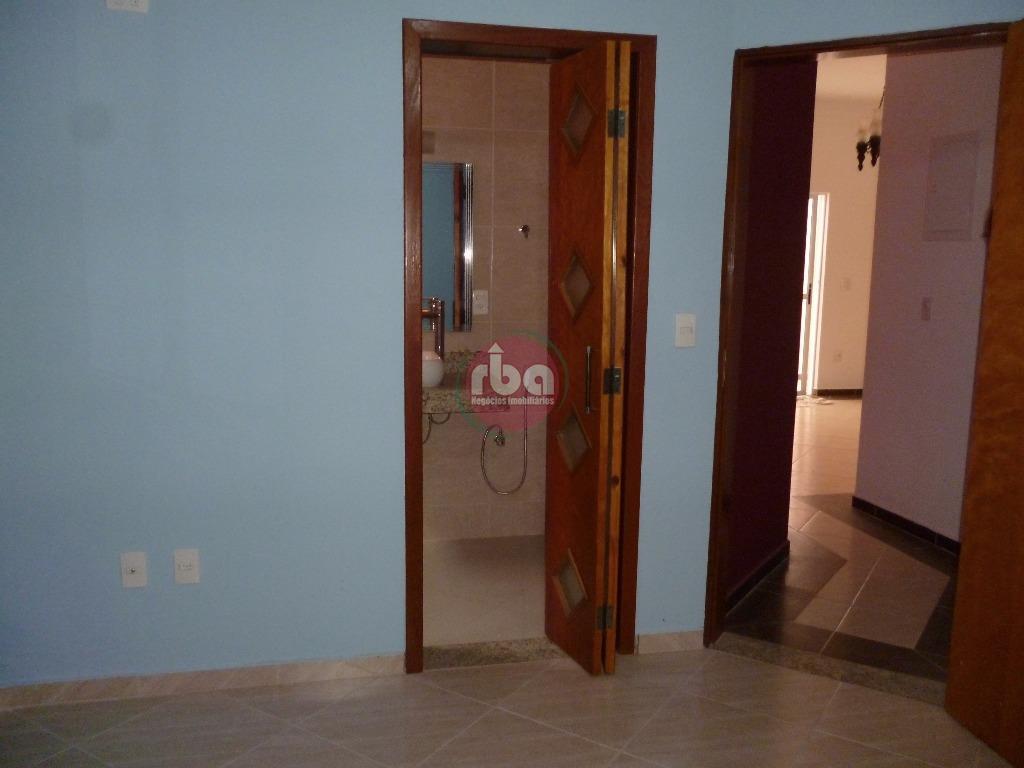 Casa 3 Dorm, Condomínio Ibiti Royal Park, Sorocaba (CA0246) - Foto 11