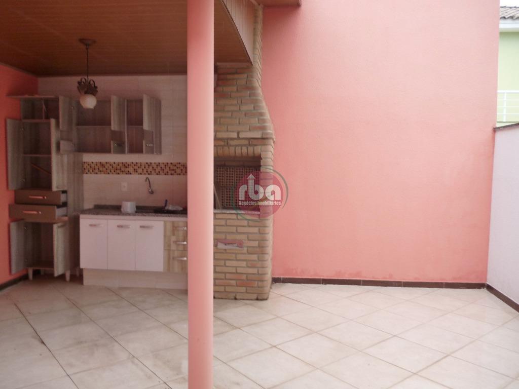 Casa 3 Dorm, Condomínio Ibiti Royal Park, Sorocaba (CA0246) - Foto 14