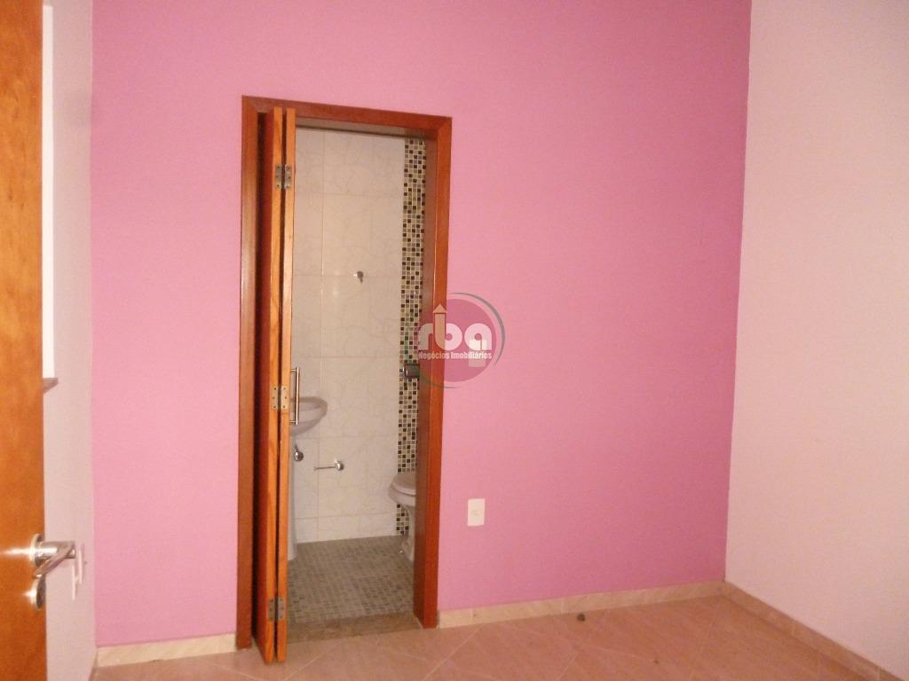 Casa 3 Dorm, Condomínio Ibiti Royal Park, Sorocaba (CA0246) - Foto 15