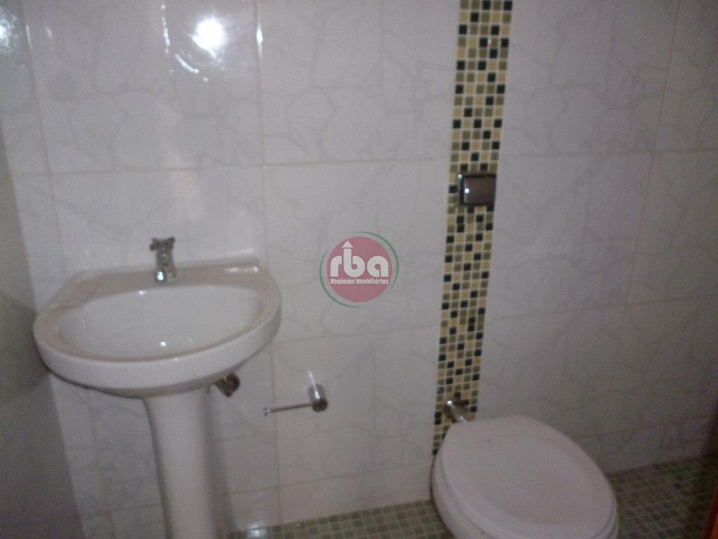 Casa 3 Dorm, Condomínio Ibiti Royal Park, Sorocaba (CA0246) - Foto 16