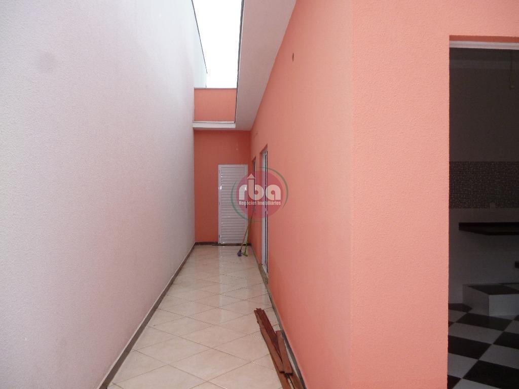 Casa 3 Dorm, Condomínio Ibiti Royal Park, Sorocaba (CA0246) - Foto 17