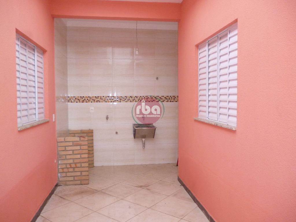 Casa 3 Dorm, Condomínio Ibiti Royal Park, Sorocaba (CA0246) - Foto 18