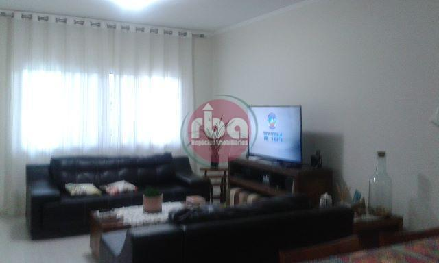 Casa 3 Dorm, Condomínio Ibiti do Paço, Sorocaba (CA0247) - Foto 3