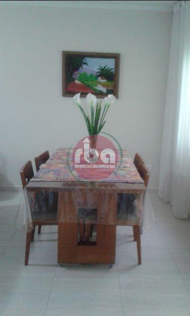 Casa 3 Dorm, Condomínio Ibiti do Paço, Sorocaba (CA0247) - Foto 4