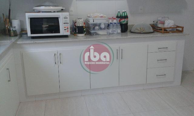 Casa 3 Dorm, Condomínio Ibiti do Paço, Sorocaba (CA0247) - Foto 7
