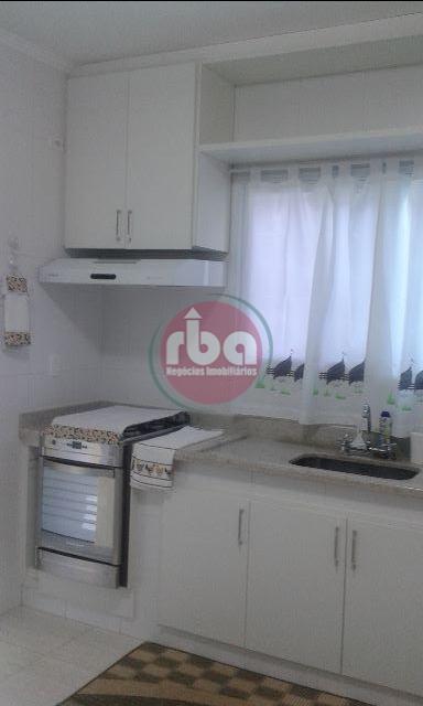 Casa 3 Dorm, Condomínio Ibiti do Paço, Sorocaba (CA0247) - Foto 8