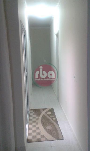 Casa 3 Dorm, Condomínio Ibiti do Paço, Sorocaba (CA0247) - Foto 9