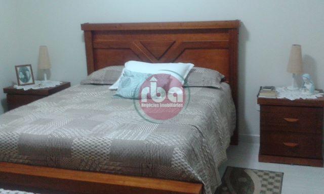 Casa 3 Dorm, Condomínio Ibiti do Paço, Sorocaba (CA0247) - Foto 10
