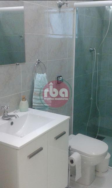 Casa 3 Dorm, Condomínio Ibiti do Paço, Sorocaba (CA0247) - Foto 13
