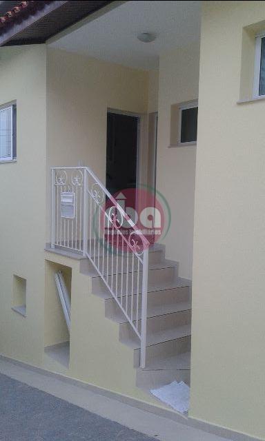 Casa 3 Dorm, Condomínio Ibiti do Paço, Sorocaba (CA0247) - Foto 14