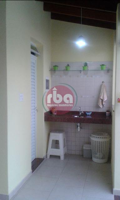 Casa 3 Dorm, Condomínio Ibiti do Paço, Sorocaba (CA0247) - Foto 16