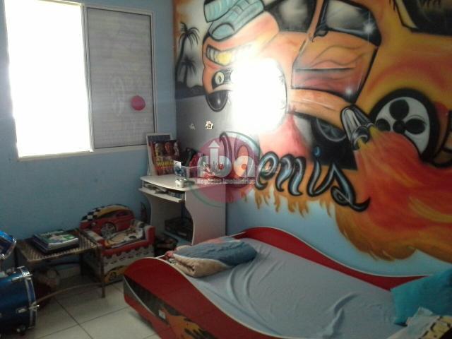 Casa 3 Dorm, Condomínio Terra Nova Sorocaba, Sorocaba (CA0248) - Foto 11
