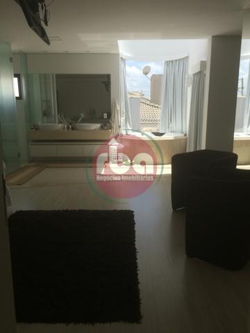 Casa 3 Dorm, Condomínio Ibiti Royal Park, Sorocaba (CA0250) - Foto 6
