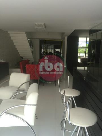 Casa 3 Dorm, Condomínio Ibiti Royal Park, Sorocaba (CA0250) - Foto 2
