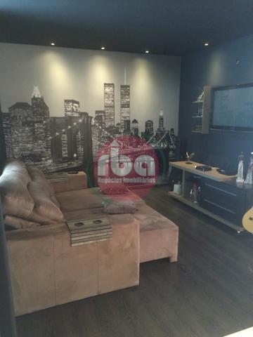 Casa 3 Dorm, Condomínio Ibiti Royal Park, Sorocaba (CA0250) - Foto 5