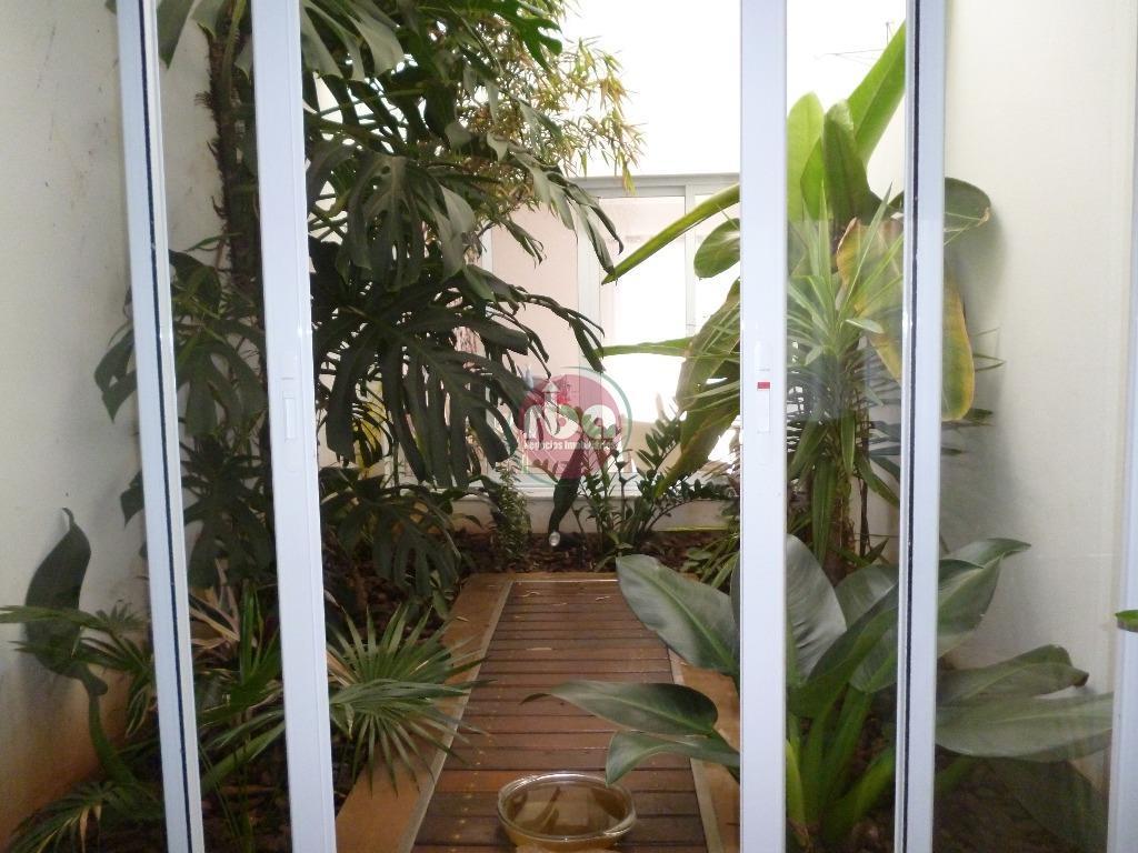Casa 4 Dorm, Condomínio Ibiti Royal Park, Sorocaba (CA0251) - Foto 5