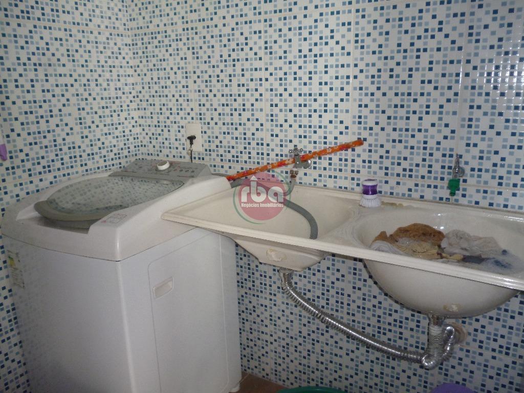Casa 4 Dorm, Condomínio Ibiti Royal Park, Sorocaba (CA0251) - Foto 15