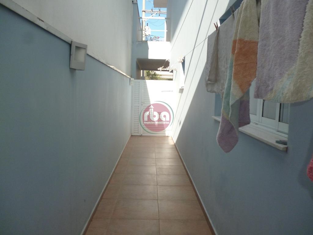 Casa 4 Dorm, Condomínio Ibiti Royal Park, Sorocaba (CA0251) - Foto 18