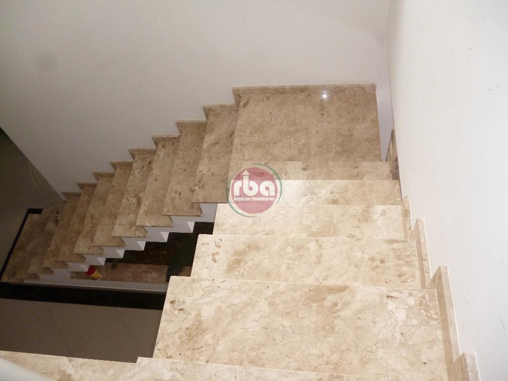 Casa 4 Dorm, Condomínio Ibiti Royal Park, Sorocaba (CA0251) - Foto 20