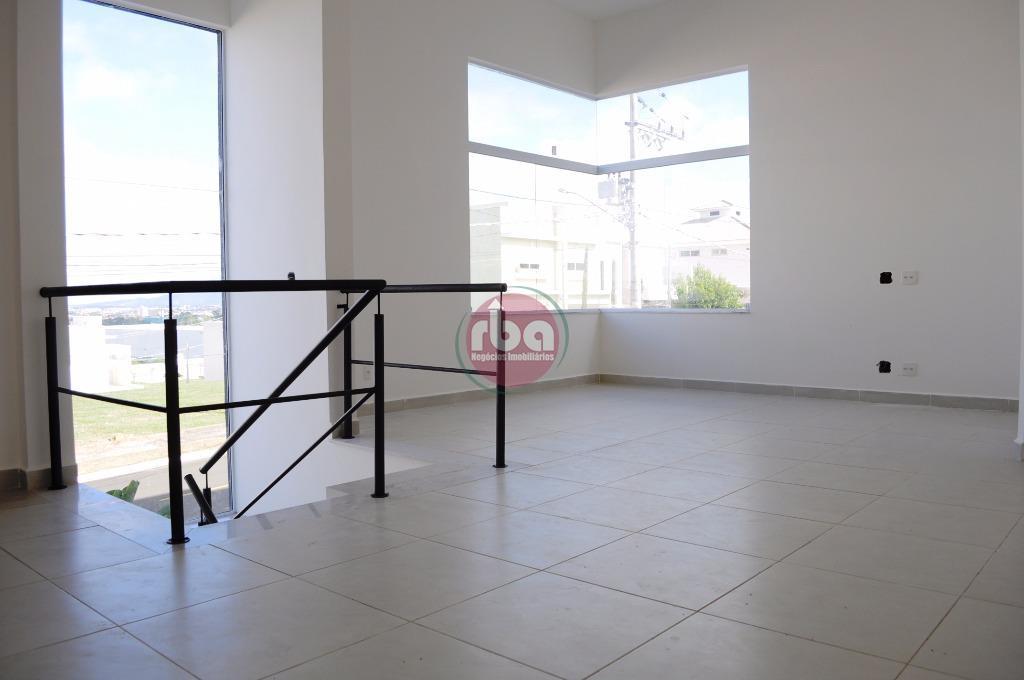 Casa 3 Dorm, Condomínio Portal da Primavera, Sorocaba (CA0252) - Foto 5