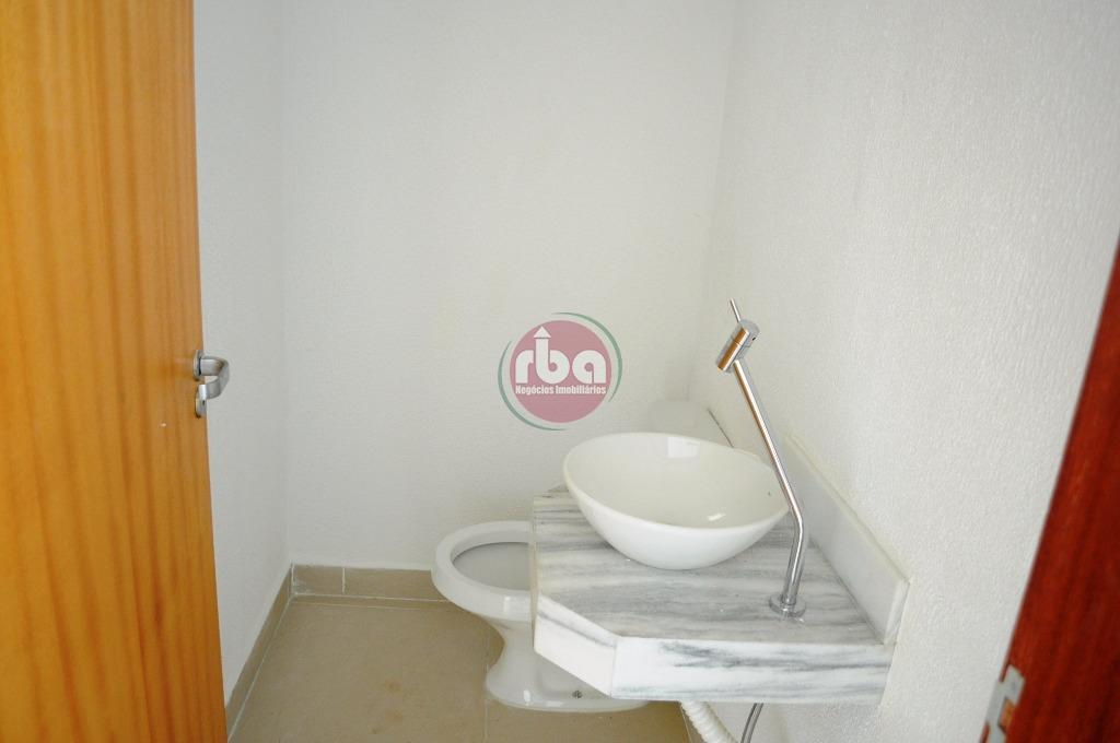Casa 3 Dorm, Condomínio Portal da Primavera, Sorocaba (CA0252) - Foto 9
