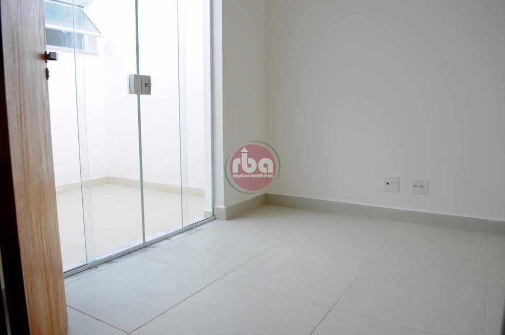 Casa 3 Dorm, Condomínio Portal da Primavera, Sorocaba (CA0252) - Foto 13