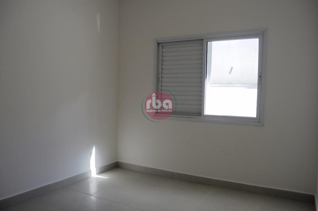 Casa 3 Dorm, Condomínio Portal da Primavera, Sorocaba (CA0252) - Foto 14