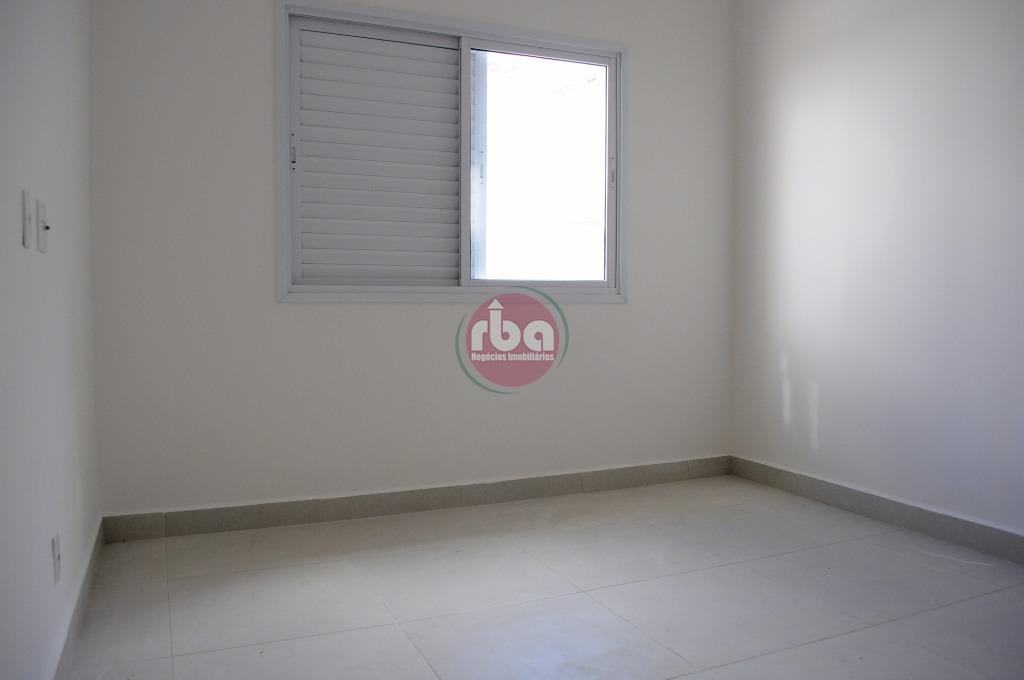 Casa 3 Dorm, Condomínio Portal da Primavera, Sorocaba (CA0252) - Foto 15