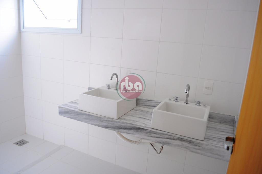 Casa 3 Dorm, Condomínio Portal da Primavera, Sorocaba (CA0252) - Foto 18