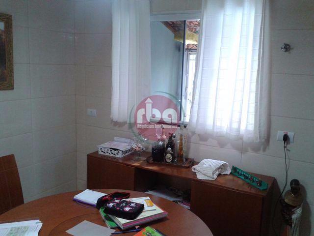 Casa 3 Dorm, Wanel Ville, Sorocaba (CA0256) - Foto 4