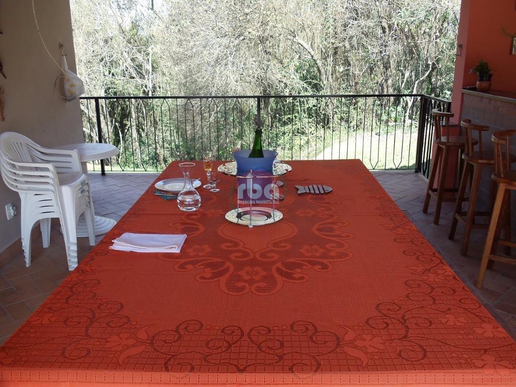 Casa 3 Dorm, Condomínio Portal do Sabiá, Aracoiaba da Serra (CA0275) - Foto 4