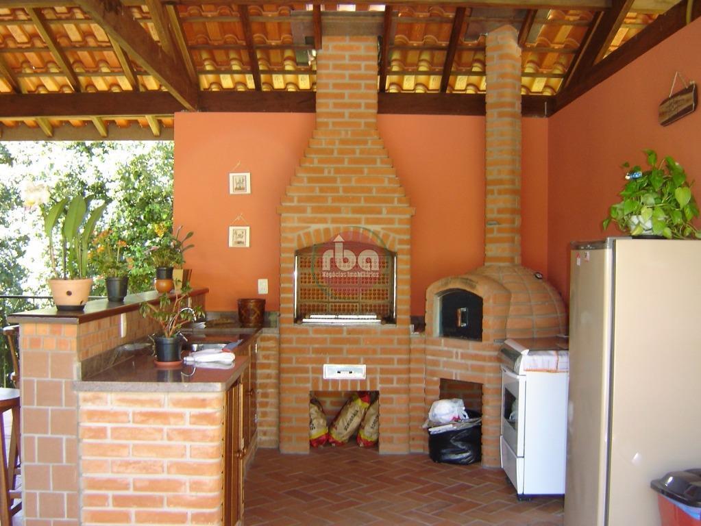 Casa 3 Dorm, Condomínio Portal do Sabiá, Aracoiaba da Serra (CA0275) - Foto 5