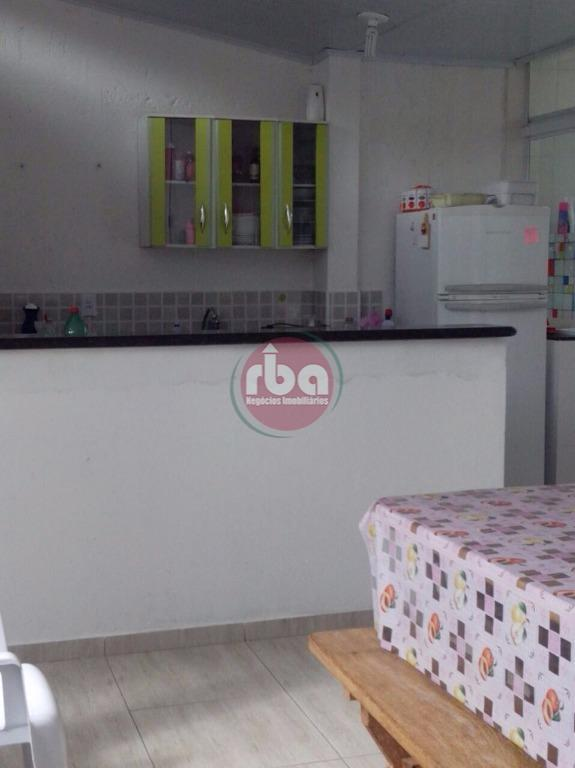 Casa 3 Dorm, Condomínio Terra Nova Sorocaba, Sorocaba (CA0280) - Foto 5