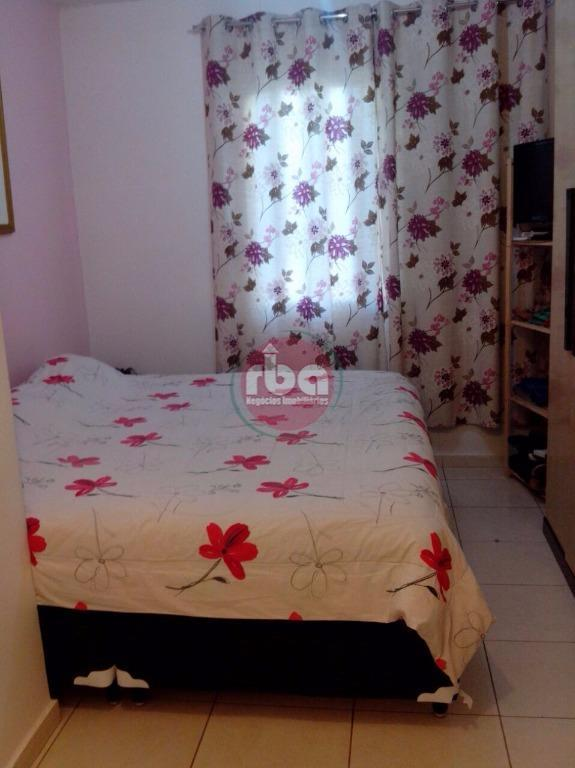 Casa 3 Dorm, Condomínio Terra Nova Sorocaba, Sorocaba (CA0280) - Foto 9
