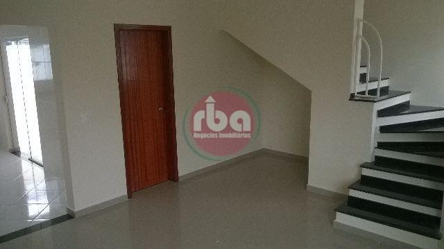 Casa 3 Dorm, Condomínio Horto Florestal I, Sorocaba (CA0072) - Foto 3