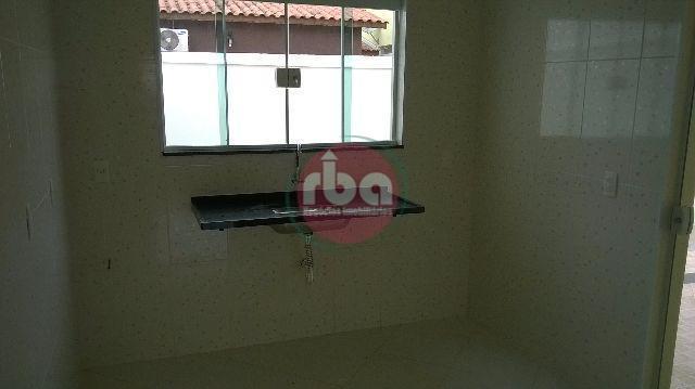 Casa 3 Dorm, Condomínio Horto Florestal I, Sorocaba (CA0072) - Foto 6