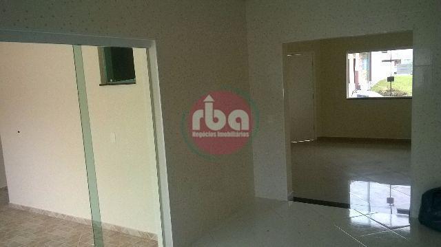 Casa 3 Dorm, Condomínio Horto Florestal I, Sorocaba (CA0072) - Foto 7