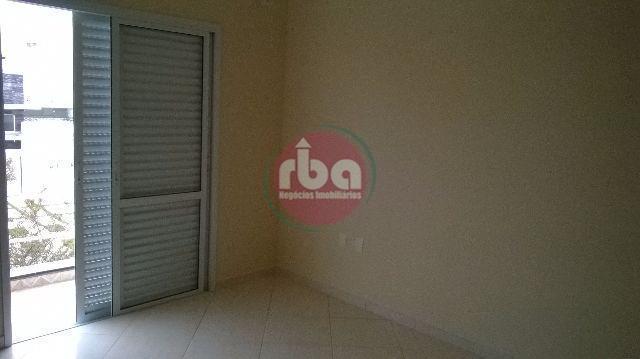 Casa 3 Dorm, Condomínio Horto Florestal I, Sorocaba (CA0072) - Foto 11