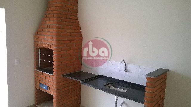 Casa 3 Dorm, Condomínio Horto Florestal I, Sorocaba (CA0072) - Foto 13